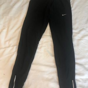Epic Lux Nike dry-fit running pants